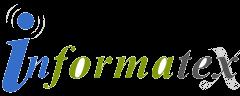Informatex | Archivio Tessile Abbigliamento e Moda